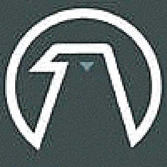 HocNest logo