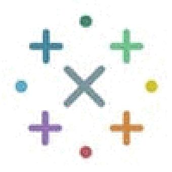 Sparkle CMS logo