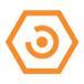 SixEye logo