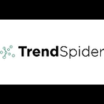 TrendSpider LLC logo