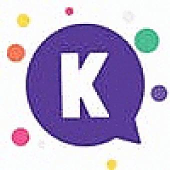 Kinzoo Technologies Inc. logo