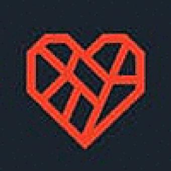 The Humane League logo