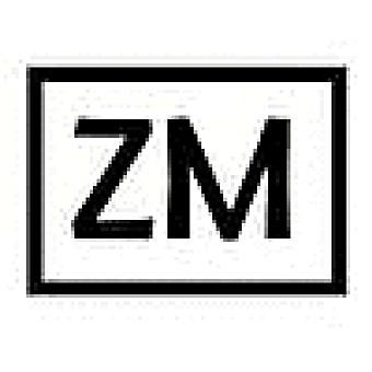 Zagomail logo