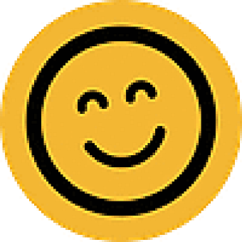 SocialHub logo