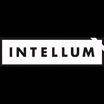 Intellum, Inc. logo