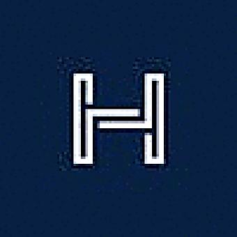 Harness Wealth logo