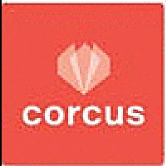 CORCUS INC logo