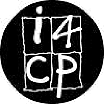 Institute for Corporate Productivity (i4cp) logo