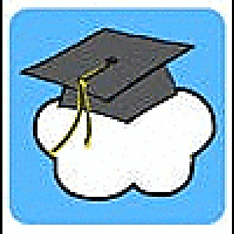 SKIES Inc. logo