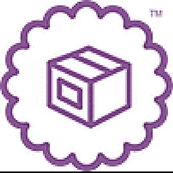 Wherefour Inc. logo