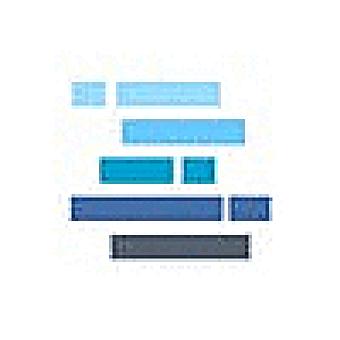 Baserow logo