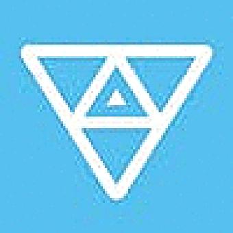 Planet Argon logo