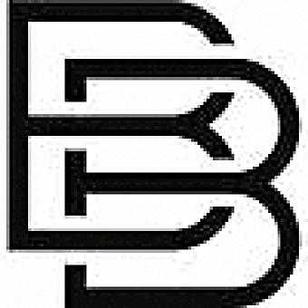 Brandbassador logo