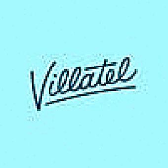 Villatel logo