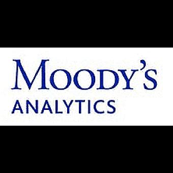 Catylist, a Moody's Analytics Company logo