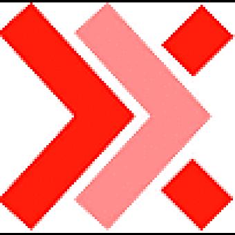 Xpitality logo