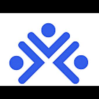 MeetAnyway logo