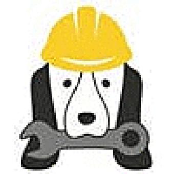Supply Hound logo