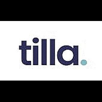 Tilla Systems GmbH logo