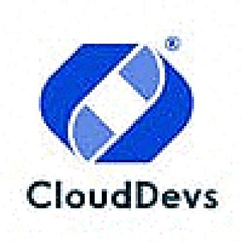Cloud Devs Inc logo