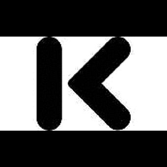 Keko logo
