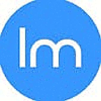 Listing Mirror logo
