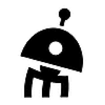 Conversion Crimes logo