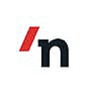 NuffSaid, Inc logo