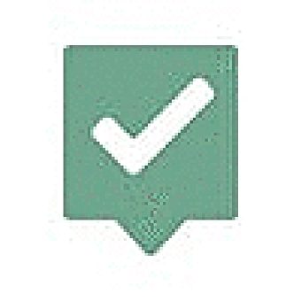EasyPractice logo