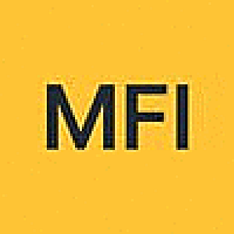 Maharishi Foundation International logo