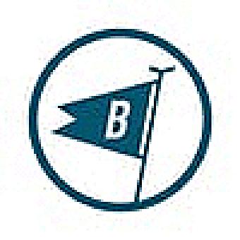 Boatyard logo