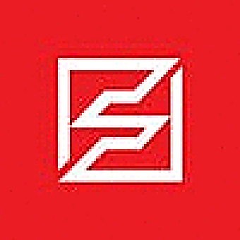 Sherpa, Inc. logo