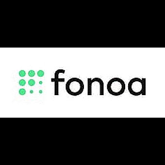 Fonoa Technologies logo