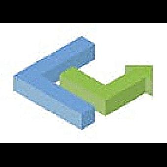 CV Partner logo