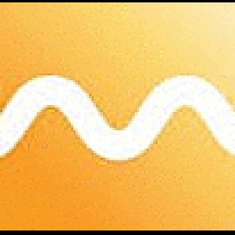 Maji logo
