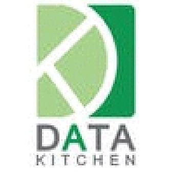DataKitchen logo