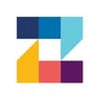 Zoomforth logo