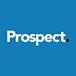 Prospect logo