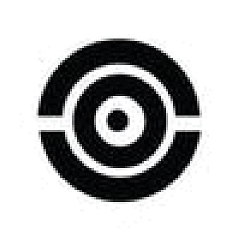 SeedCMS logo