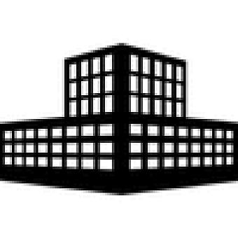 Pearl Bridge Partners logo