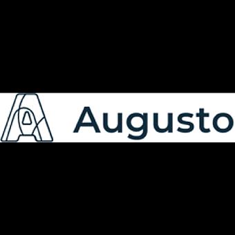 Augusto Digital logo