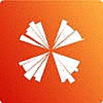 eDisciples logo