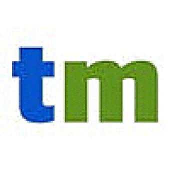 Ticketmatic logo