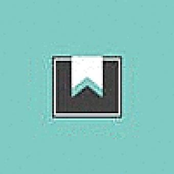 Stocksmith logo