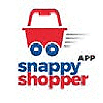 Snappy Shopper LTD logo