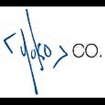Yoko Co logo