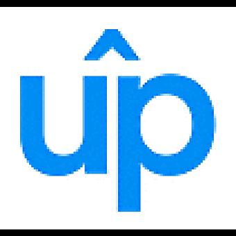Upstack Technologies, Inc. logo
