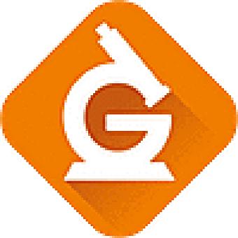 Generation Genius logo