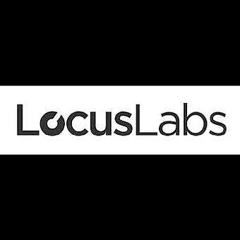 LocusLabs logo