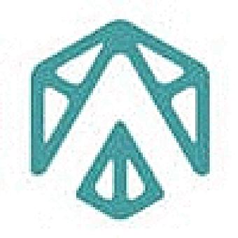 Austin Software logo